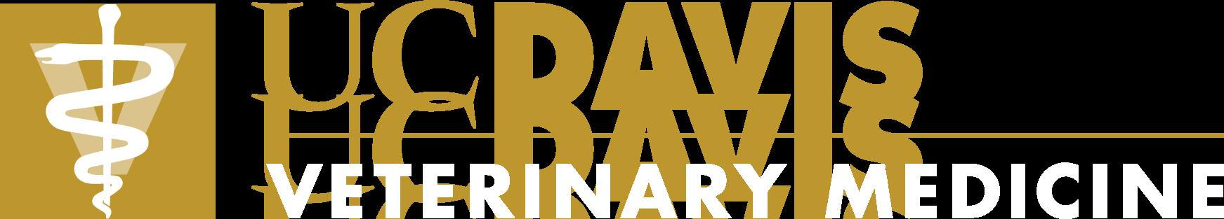 Images of Uc Davis Calendar Spring 2021